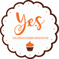 Yulonda's Edible Sensations